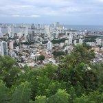Foto de Cartagena Tour Guides