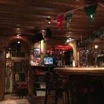 Photo of Le Trou du diable - Broue Pub et Restaurant