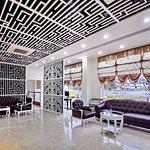 Rigel Hotel Photo