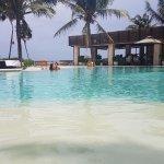 Photo of Viceroy Riviera Maya