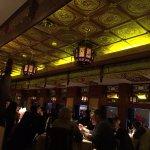 Hunan Taste Chinese Restaurant-Sanju-3