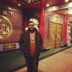 Hunan Taste Chinese Restaurant-Sanju-4