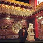 Hunan Taste Chinese Restaurant-Sanju-5