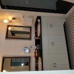 Photo de The James Madison Inn