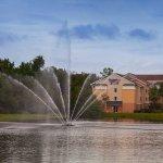 Foto de Fairfield Inn & Suites St. Augustine I-95