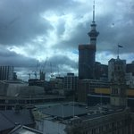 Photo of Scenic Hotel Auckland