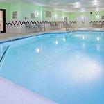 Photo of SpringHill Suites Louisville Hurstbourne/North
