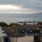 레오나르도 플라자 호텔 티베리아스의 사진