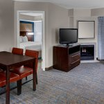 Photo of Residence Inn Cleveland Mentor
