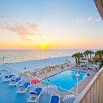 Beachside Resort Panama City Beach