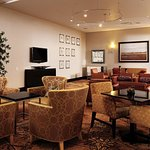 Photo de DoubleTree by Hilton Hotel Pittsburgh - Monroeville Convention Center