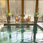 Foto de DoubleTree by Hilton Hotel San Diego - Mission Valley