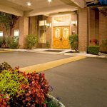 Residence Inn Seattle Northeast/Bothell Foto