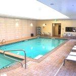Photo of SpringHill Suites Logan