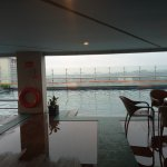 Photo of HARRIS Hotel & Convention Ciumbuleuit