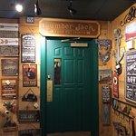 Lumber Jack Food & Spirits