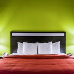 Photo of Quality Suites Fort Myers – I-75