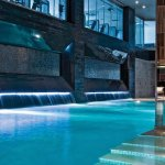 Photo of Crowne Plaza Istanbul Asia