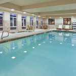 Photo of Holiday Inn Express & Suites Las Cruces North
