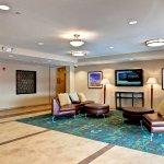 Photo of Candlewood Suites Manhattan