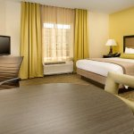 Photo of Candlewood Suites Alexandria - Fort Belvoir