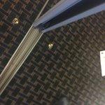 Foto de Holiday Inn Express Lethbridge