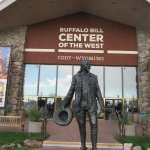 Photo de Buffalo Bill Historical Center