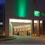 Photo of Holiday Inn Bogota Airport