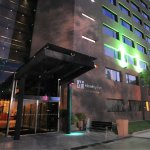Photo of Holiday Inn Buenos Aires Ezeiza Airport