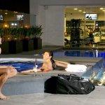 Foto de Holiday Inn Guayaquil Airport