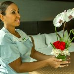 Holiday Inn Guayaquil Airport Foto