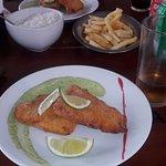 Photo of Mata Hari Bar e Restaurante
