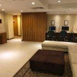 BEST WESTERN PLUS Hotel Hong Kong Foto
