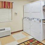 Photo of Candlewood Suites - Salina
