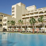 Photo of Vincci Hotel Envia Almeria Wellness & Golf
