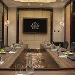Photo of Narcissus Hotel & Residence, Riyadh