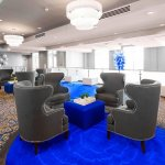 Photo of Embassy Suites by Hilton Kansas City Olathe