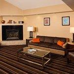 Photo of Residence Inn Denver Downtown