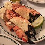 Photo of Joe's Stone Crab
