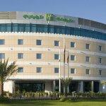 Photo of Holiday Inn Muscat Al Seeb
