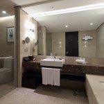 Photo of Holiday Inn Nantong Oasis International