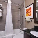 Photo of Holiday Inn New York JFK Airport Area
