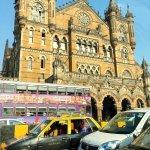 Mumbai Magic - Private Tours
