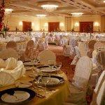 Impressive Banquets