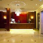 Photo de Hotel dei Cavalieri Caserta