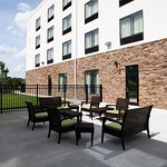 Photo of Holiday Inn Express & Suites - Monroe