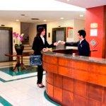 Photo of Comfort Hotel Franca