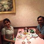 Ming Dynasty Restaurant_Sanju-2