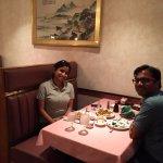 Ming Dynasty Restaurant_Sanju-3
