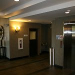 Bild från Holiday Inn Express & Suites Rockingham